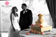 splash cake