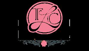 cropped-tlc-logo-big2.png