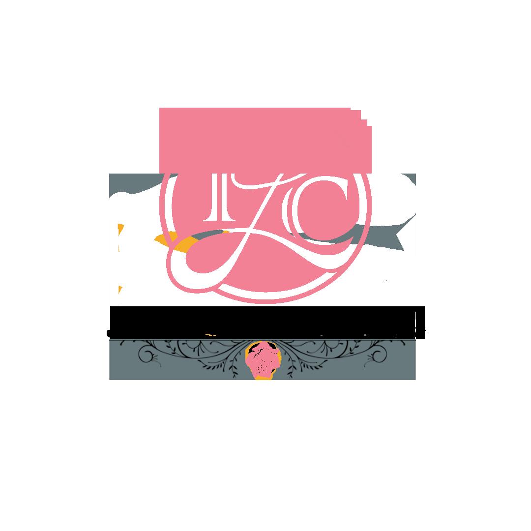 tlc logo big